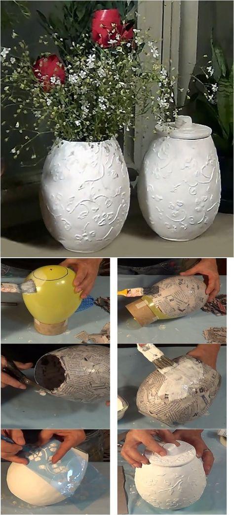 Crafts Paper Online