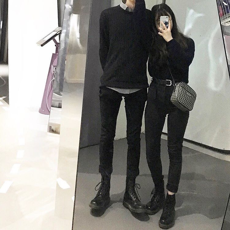 """7,884 Likes, 39 Comments - julia (@ruiue) on Instagram: """"matching shoes!"""""""