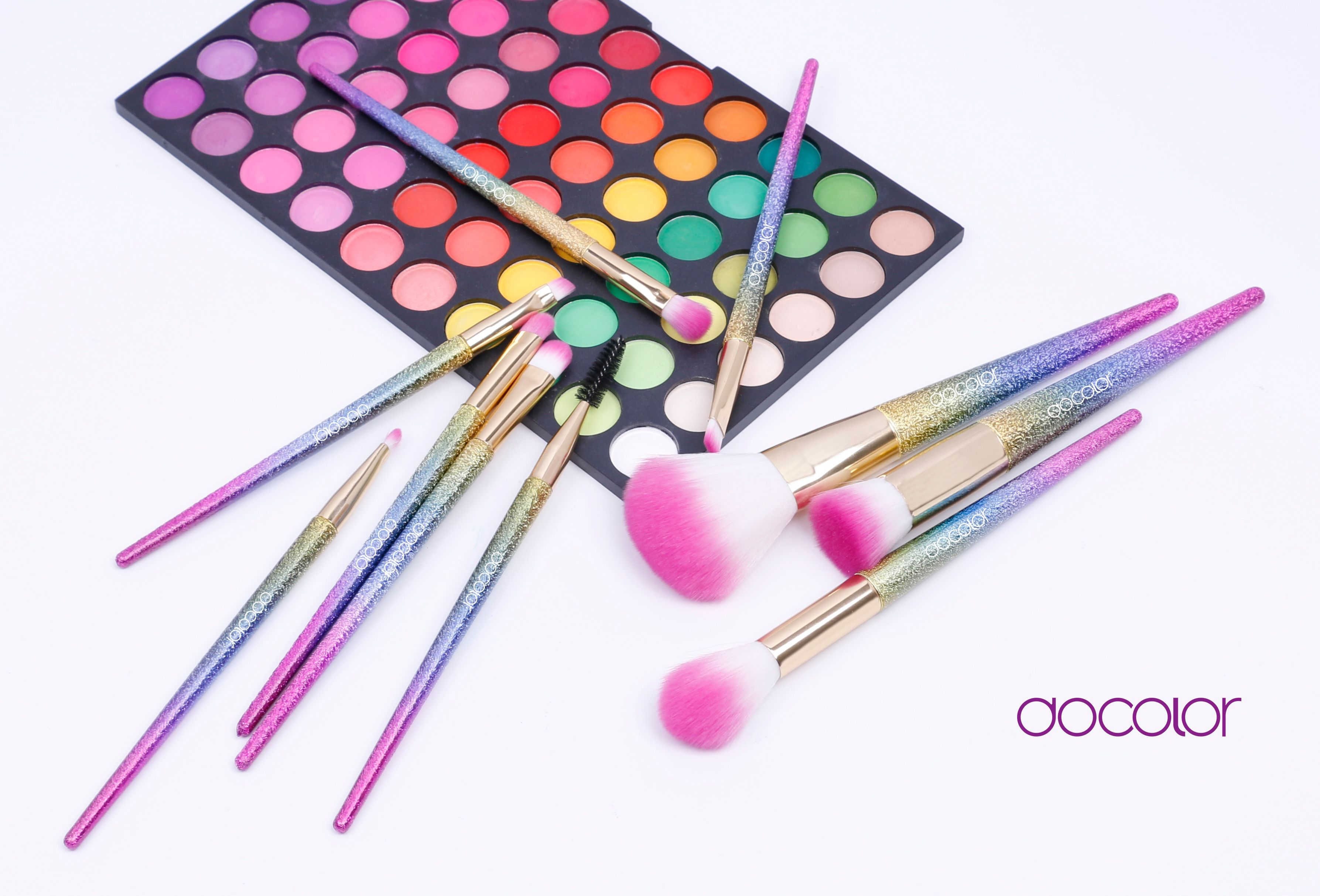 DOCOLOR Fantasy set! Best Christmas Gift ! Coming Soon