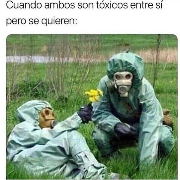 Amor Toxico Funny Pictures Funny Memes Catch Feelings