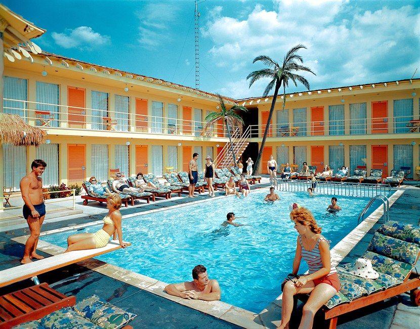 Swim Lessons A Life In Pools Pool Life Swimming Pools Pool