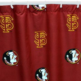 College Covers Florida State Cotton Florida State Seminoles