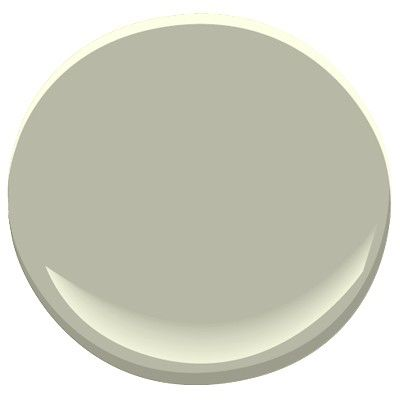 Benjamin moore october mist color for the living room - Benjamin moore gray mist exterior ...