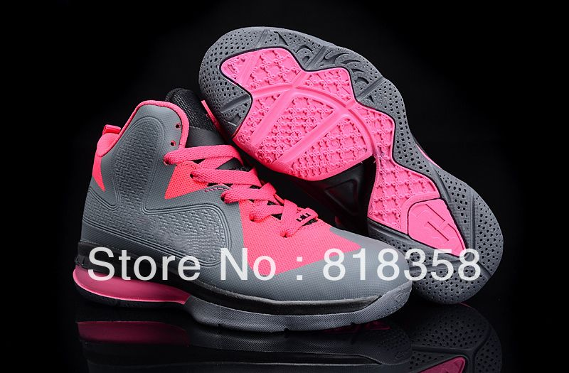 order lebron shoes air max girl shoes