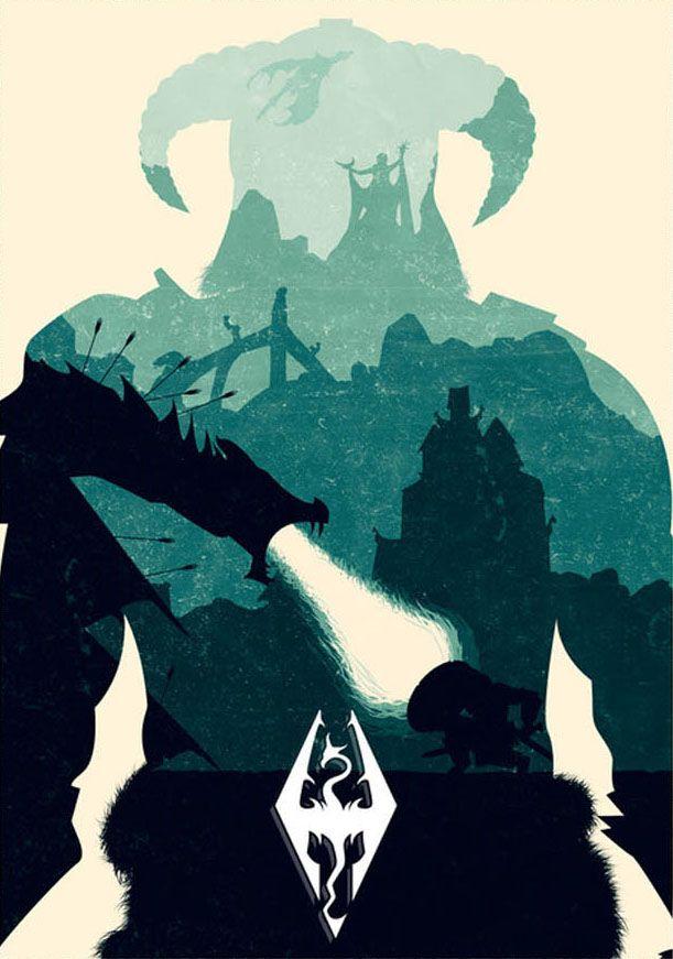 The Elder Scrolls V: Skyrim - Special Edition (2016) PC | RePack by xatab