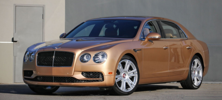 2020 bentley flying spur price specs review best new cars review rh pinterest com