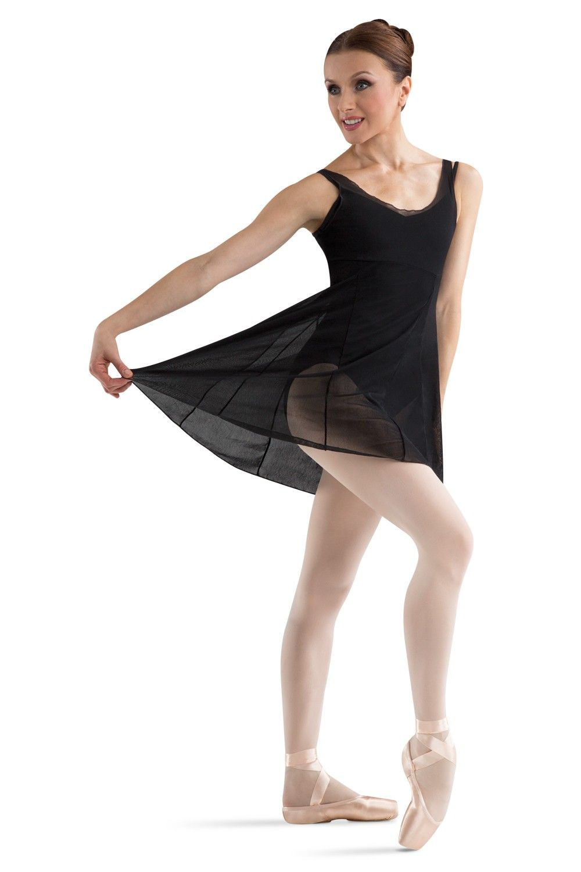 a5861cd54 Elegant Women s Ballet  amp  Dance Leotards - Bloch® Shop UK