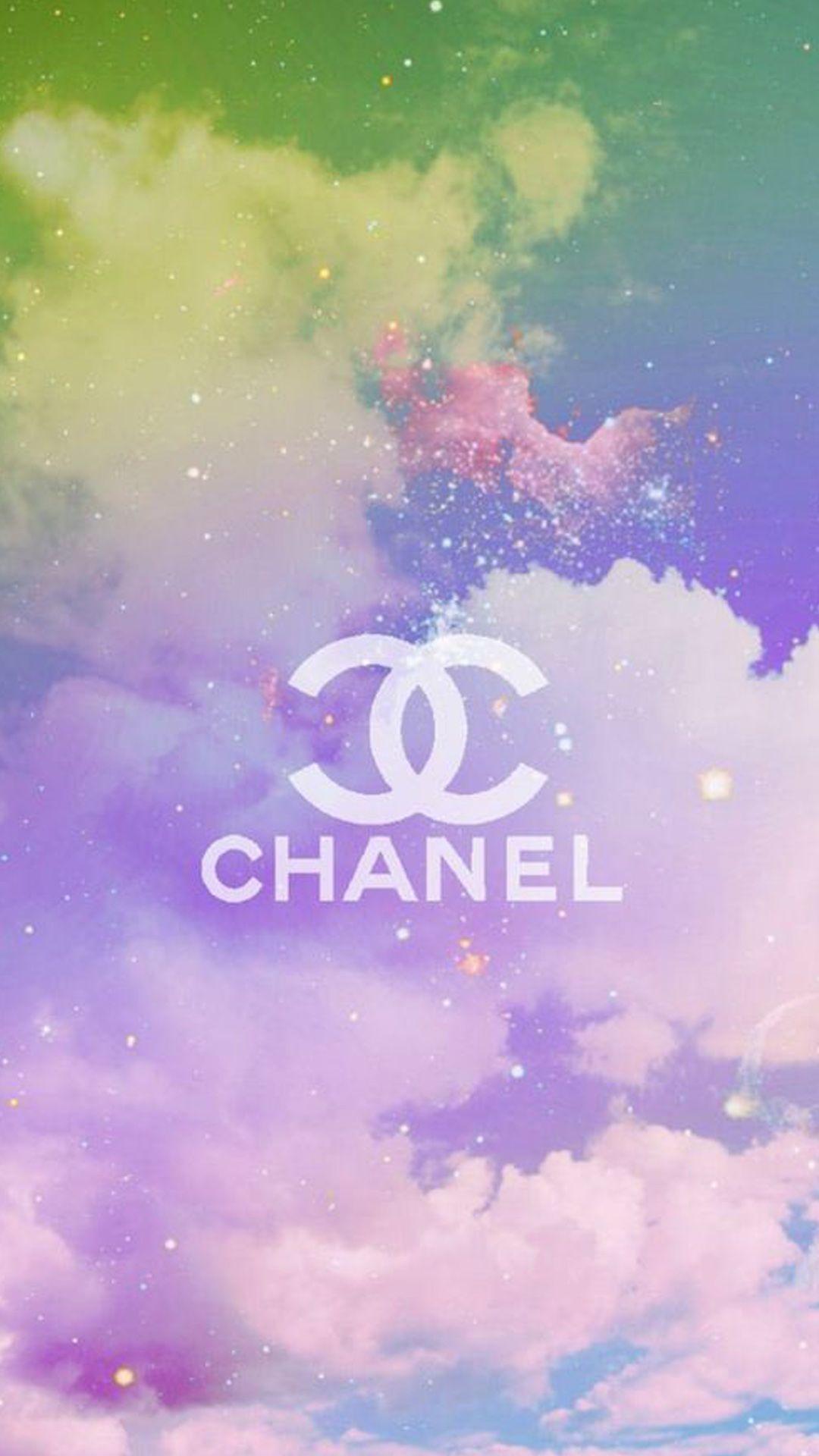 Chanel シャネル かわいい 壁紙 Iphone 壁紙 かわいい 壁紙 Ipad