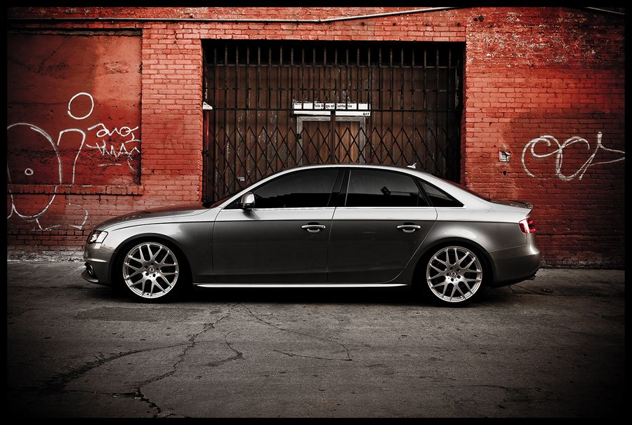 audi classic dreams rims of your pin find allcarwheels the