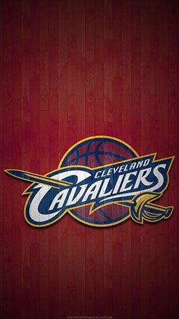Cleveland Cavaliers Wallpapers Papel De Parede Wallpaper Papel De Parede Para Telefone Nba