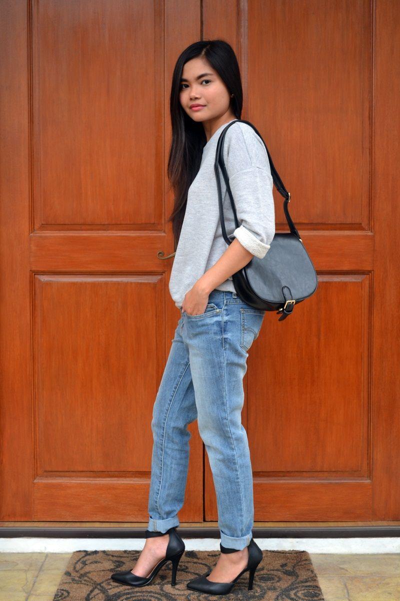 I Am Alexa│Cebu Fashion, Travel and Style Tips by Alexa Martin ...
