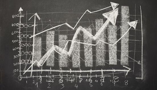 The Top 5 Stock Market Myths Mint Com Blog Investing