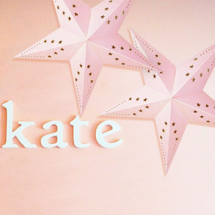 1pc 60cm Paper Star Lanterns Star Decoration For Wedding Birthday