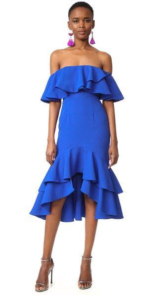 f0fe43c9b4b Sasha Dress | Clothing - Dresses - Cocktail Dresses | Dresses ...