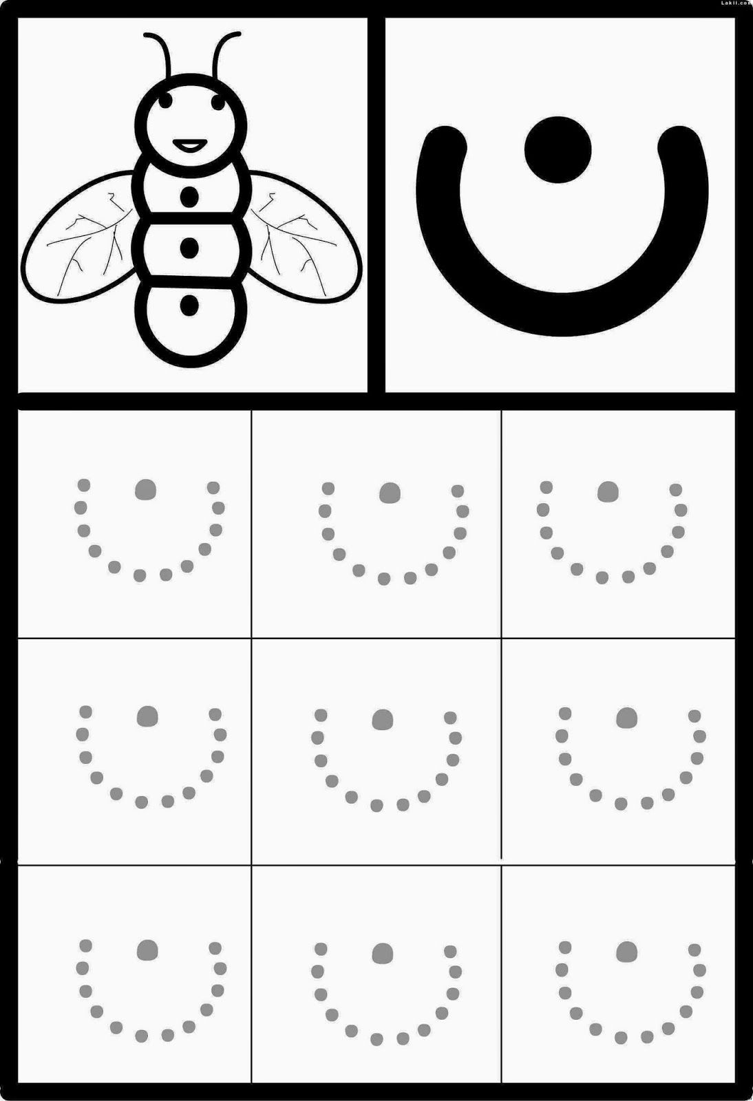 روضة العلم للاطفال التدريب على كتابة حروف الهجاء Arabic Alphabet For Kids Arabic Alphabet Arabic Alphabet Letters