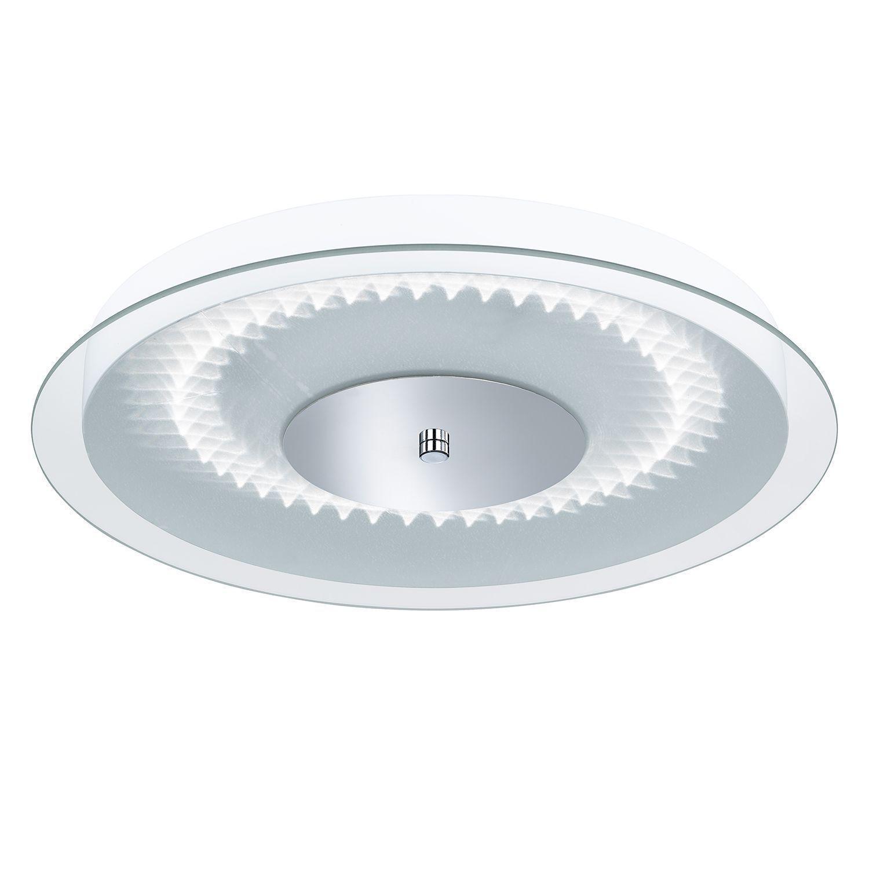 Bad Deckenleuchte Ip44 Led In 2020 Indirekte Beleuchtung Beleuchtung Beleuchtung Decke