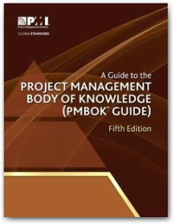 pmbok 6th edition free download pdf PMBOK Guide 5th Edition PDF Download for PMP and CAPM Certification ...