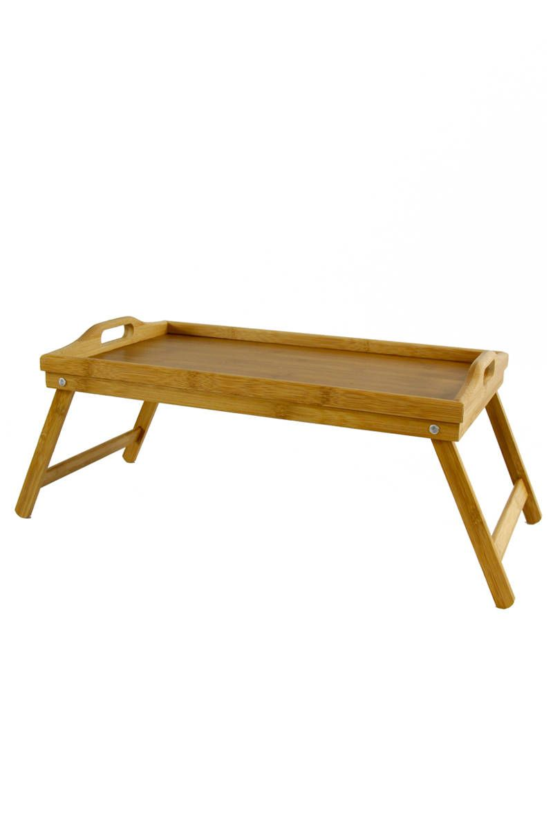 petit dejeuner au lit plateau tati 13 wish list pinterest plateau bambou et petit. Black Bedroom Furniture Sets. Home Design Ideas
