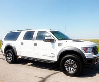 2017 Ford Excursion Release Date >> 2017 Ford Excursion Release Date Ford Excursion Pinterest Ford