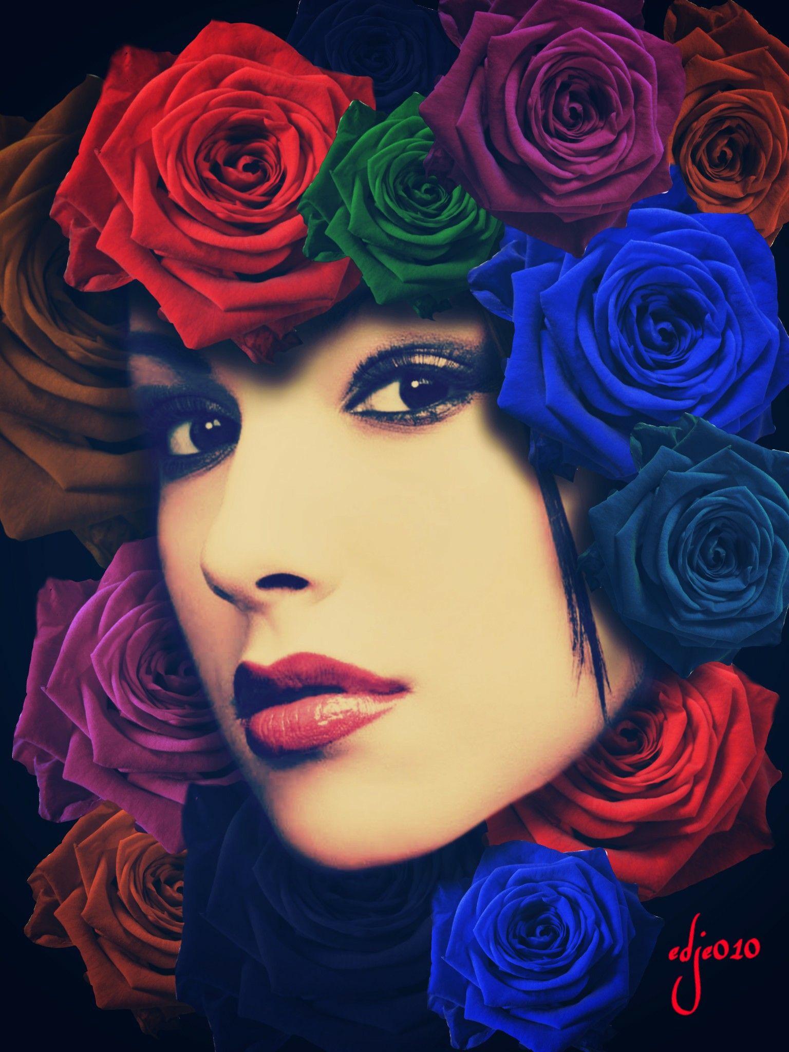 Check out edje010s image on picsart create your own for free https check out edje010s image on picsart create your own for free https flower crownsflower izmirmasajfo