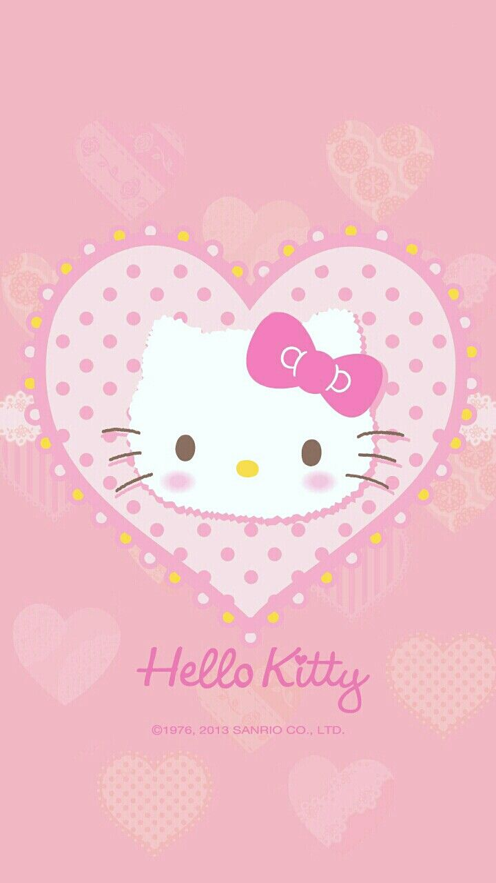 Pin by angelica on hello kitty pictures pinterest