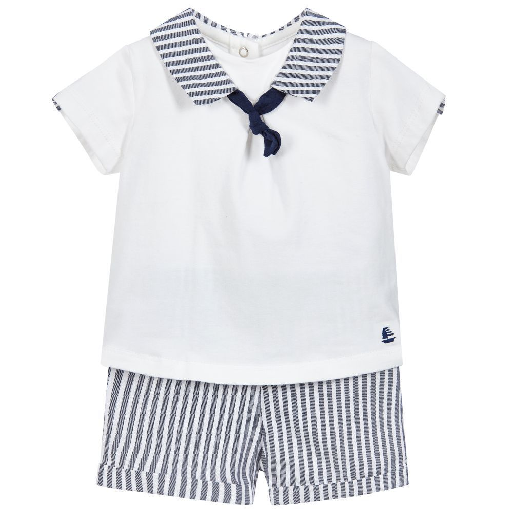 092930ea Pin by Couponchild   Kids Project on ROMPERS GIRLS BOYS   Sailor ...