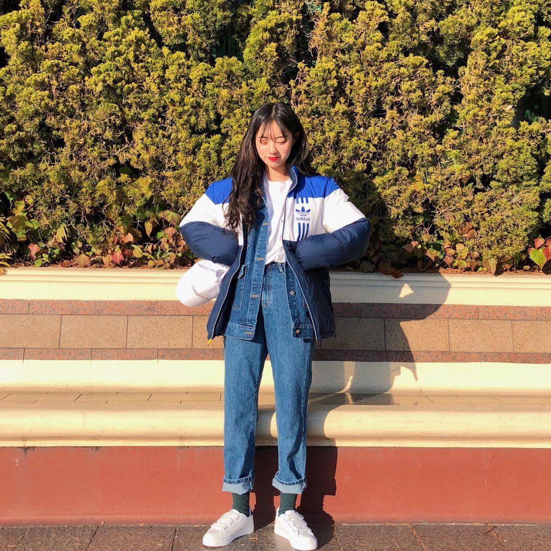 pinterest ;; @naemchi [ ulzzang boys girls korean asian
