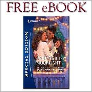 download harlequin romance novels for free