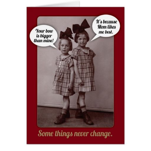 Free Funny Birthday Cards For Sister Saferbrowser Yahoo Image – Funny Sister Birthday Cards