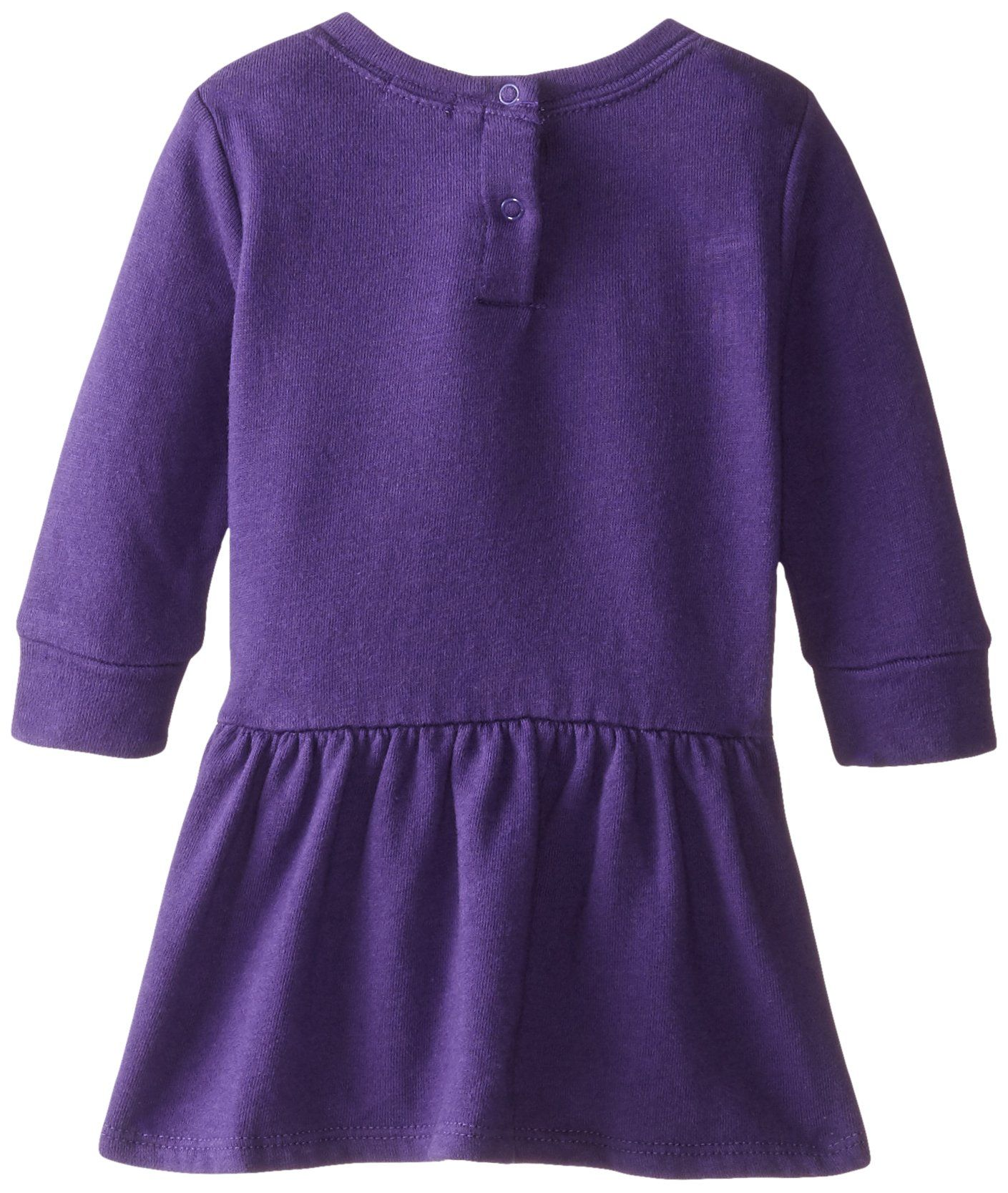 c607c20bb9208 Splendid Littles Baby Girls Active BFT Dress Purple 36 Months   Proceed to  the product at the image link. (This is an affiliate link).