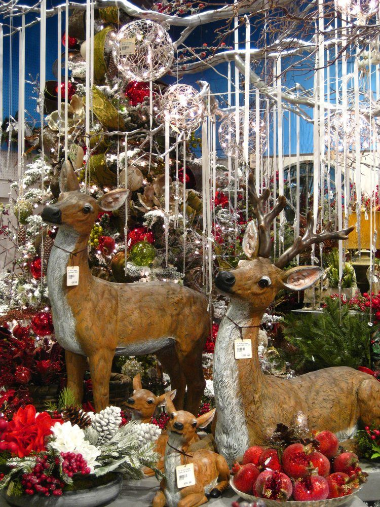Christmas Bulbs Image By Melinda Fravel On Ornament Ideas