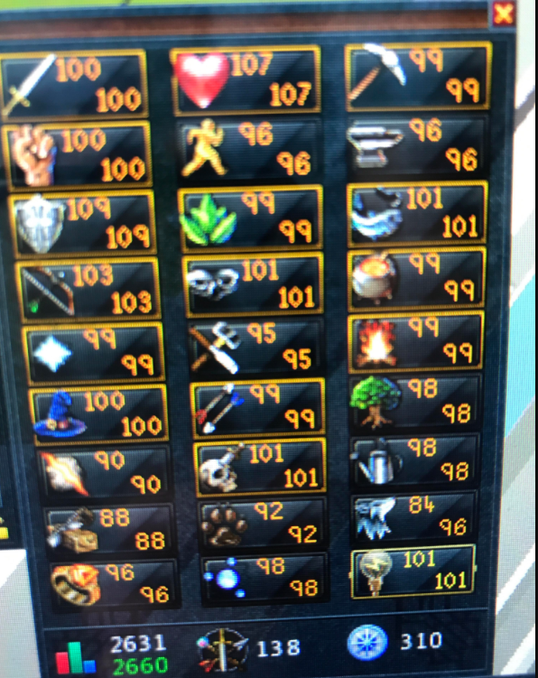 Need Tips To Max You Can Buy Rs Gold With 7 Off Code Bts7 At Rsorder Com Runes Gold Coding