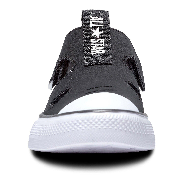 childrens converse sandals