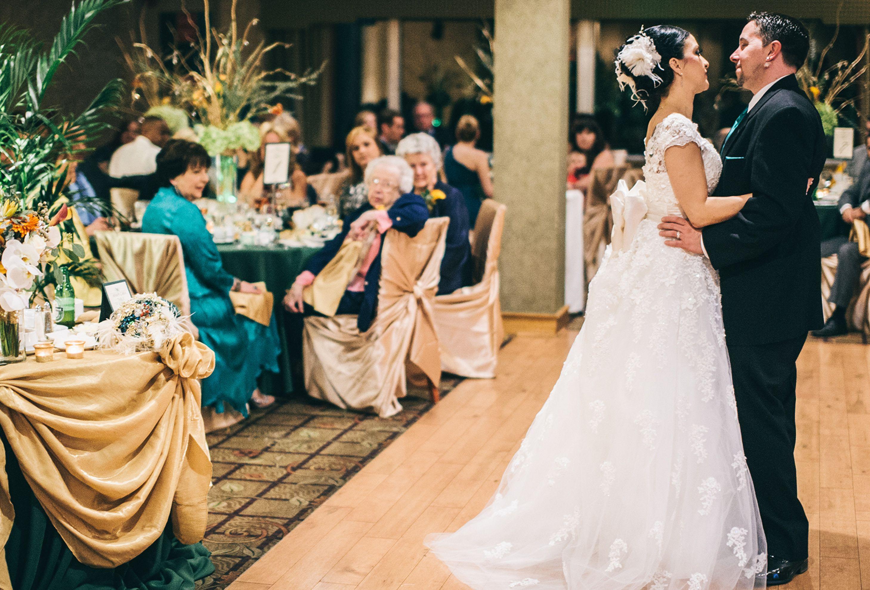 Turf Valley Wedding Terrace On The Green C I Photography Wedding Dresses Lace Resort Wedding Wedding Dresses