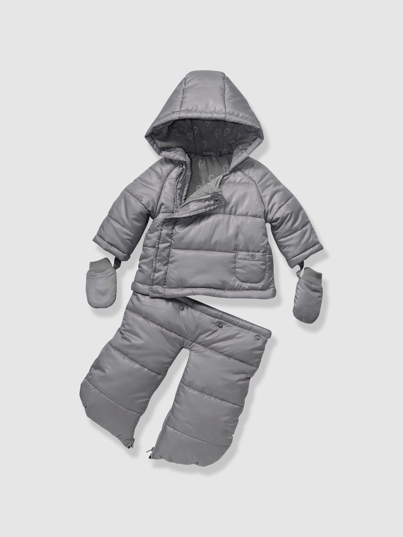 Pin By Parent Ideal On Pramsuits Snowsuits And Puddlesuits
