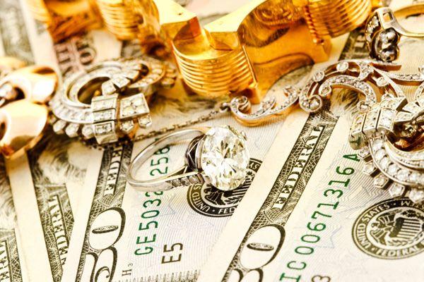 Cash advances lancaster ohio photo 4