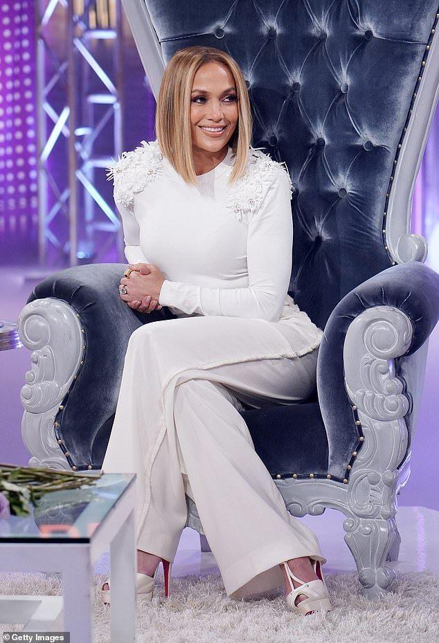Celebrities image by Kelly Micke Jennifer lopez, White