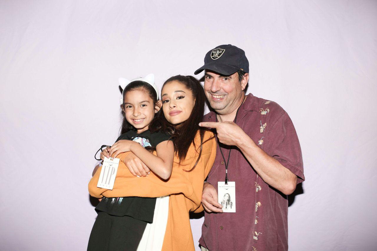 Ariana grande honeymoon tour meet n greet honeymoon tour ariana grande honeymoon tour meet n greet kristyandbryce Gallery