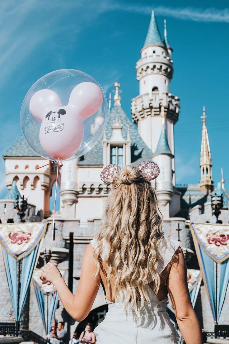 Photo of @CaraJourdan @Disneyland #Disneyland | #CaraJourdan #Disneyland – #CaraJourdan # …