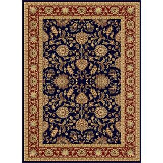 Online Shopping Bedding Furniture Electronics Jewelry Clothing More Traditional Area Rugs Carpet Runner Colorful Rugs