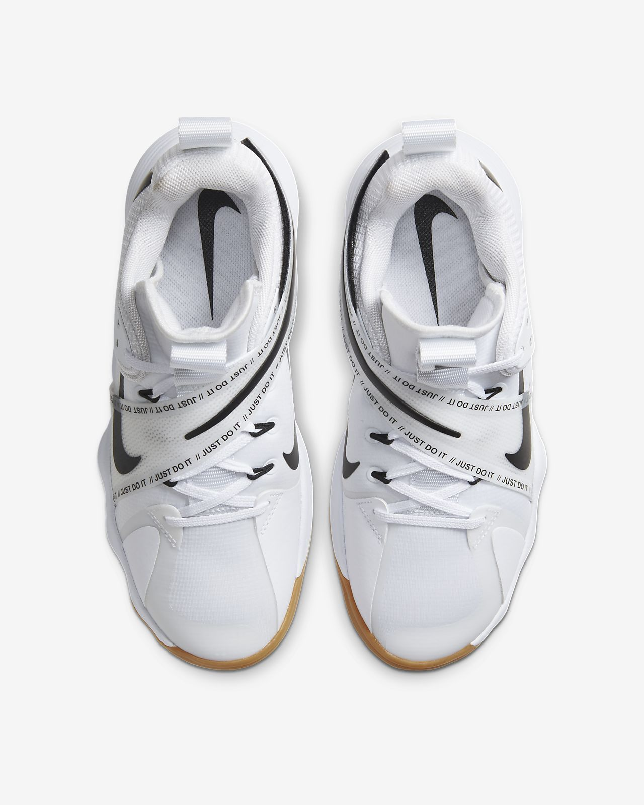 Nike React Hyperset Women S Indoor Court Shoe Nike Com In 2020 Ballin Shoes Womens Basketball Shoes Nike Volleyball Shoes
