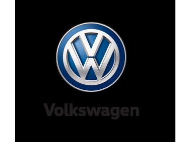 volkswagen LOGO ile ilgili görsel sonucu