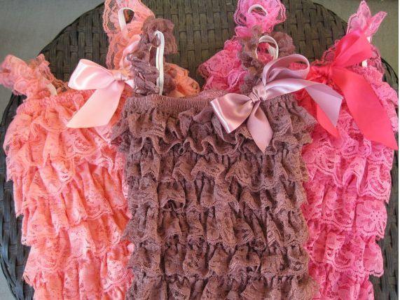 PRESH. my future children(girls) WILL wear these :)