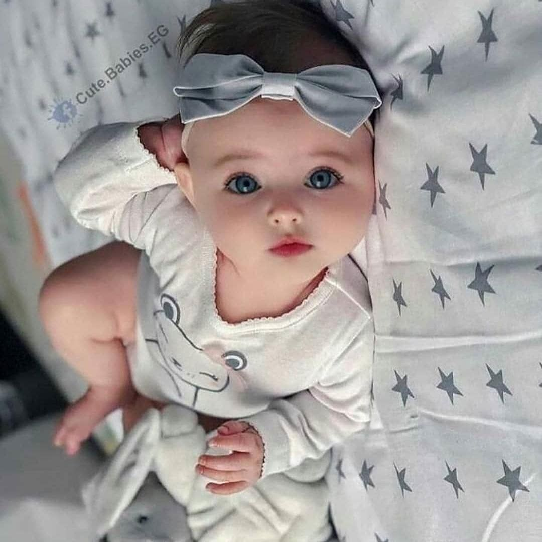 Cute Babies On Instagram Follow Us For Daily Posts Of Nice