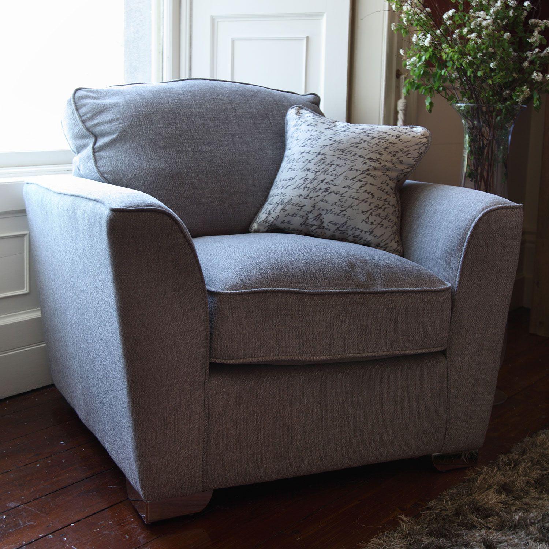 Fantasia Armchair from Harvey Norman Ireland | Armchair ...