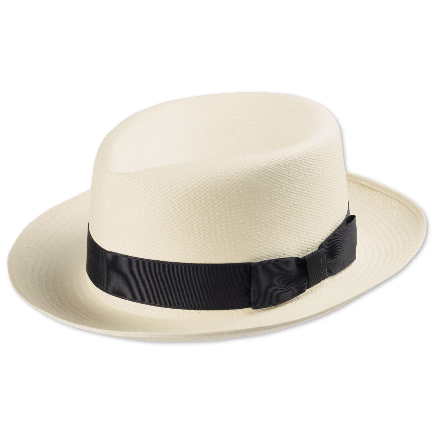 8b113132b9ab Panama hat ✭ Men s hats from Charles Tyrwhitt, Jermyn Street, London