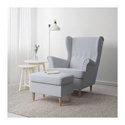 Mobel Einrichtungsideen Fur Dein Zuhause Ikea Sessel Haus