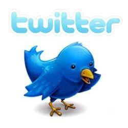 L'ABC de Twitter ou petit cours Twitter 101