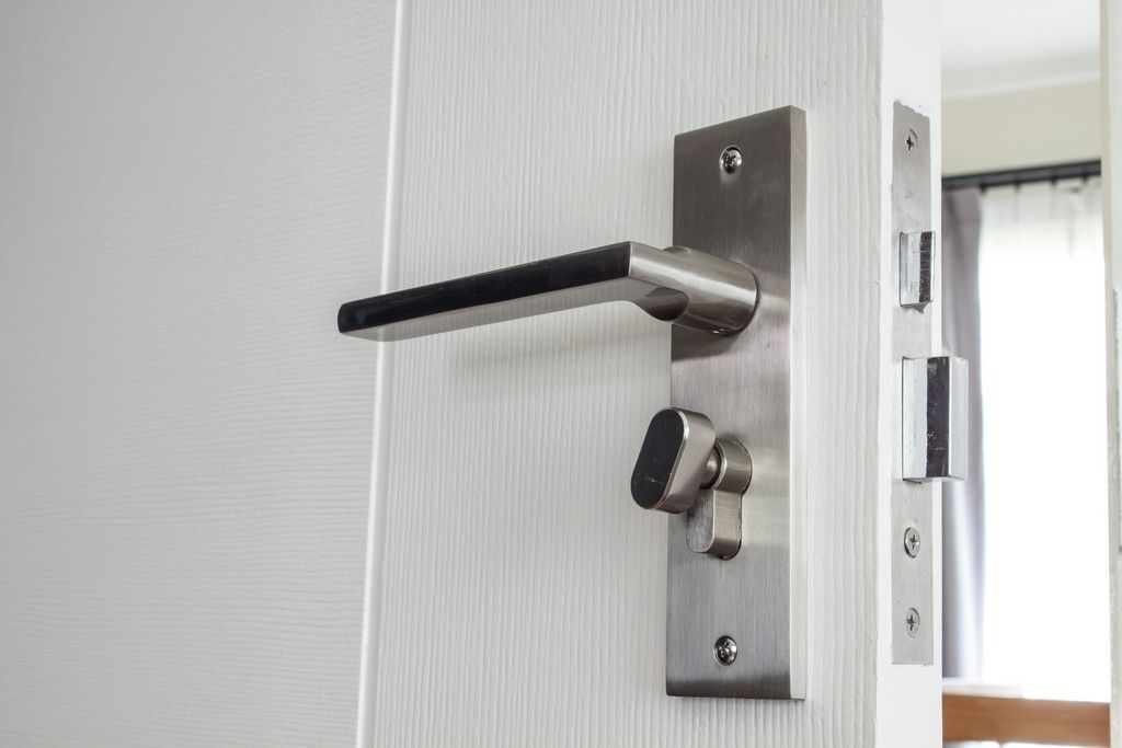 43++ Bedroom doors with locks ideas in 2021