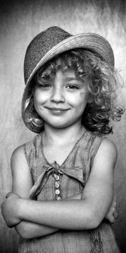 Super Photography Portrait Black And White Smile 50+ Ideas